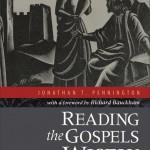 The Gospel According to the Gospels