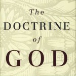 The Doctrine of God by John Frame