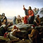 D. A. Carson on the Beatitudes
