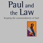 Paul and the Law: Brian Rosner