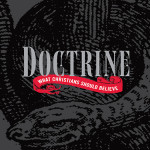 Review: Doctrine by Driscoll and Breshears