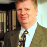 Dispensationalism: An Interview with Paul Henebury (pt. 2)