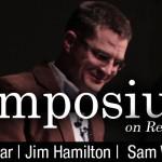 Symposium on Revelation