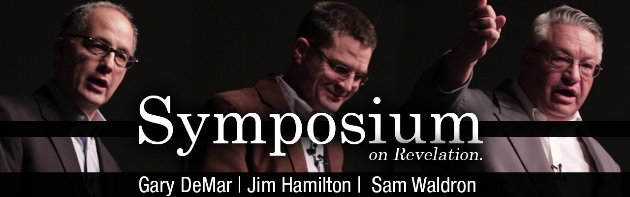 Symposium on Revelation