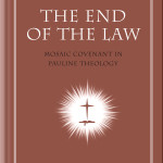 Review: The End of the Law by Jason Meyer