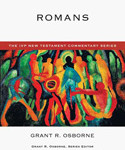 Osborne: Romans