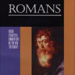 Schreiner: Romans