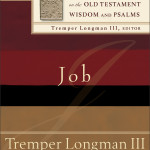 Review: Job by Tremper Longman III