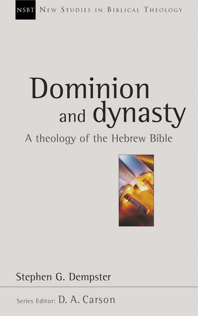Dominion and Dynasty Dempster
