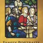 """Interview with Randy McCracken on """"Family Portraits"""""""