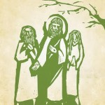 Ehrman's Christology War #5b: Jesus as God