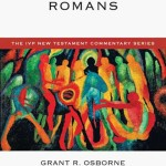 Review: Grant Osborne, Romans (IVPNTC)