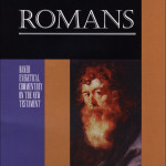 Review: Thomas Schreiner, Romans (BECNT)