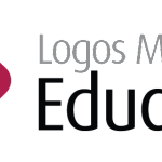 Logos Mobile Ed Review (Walton) Pt. 5: The Lectures