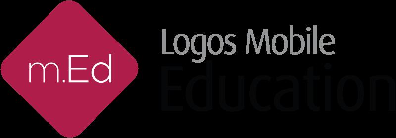 Mobile Ed Logo