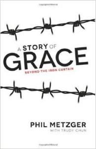 A Story of Grace