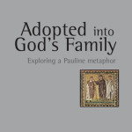Review: Adopted into God's Family by Trevor J. Burke