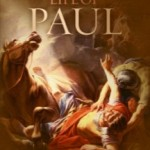 Review: Illustrated Life of Paul by Charles Quarles