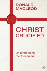 Christ Crucified UK