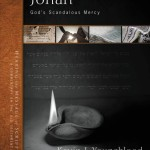 Review: Jonah by Kevin Youngblood (Hearing the Message of Scripture)