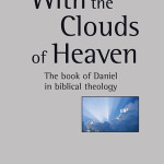Review: With the Clouds of Heaven (NSBT) by James Hamilton