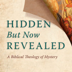 Review: Hidden but Now Revealed by Beale and Gladd