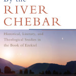 Review: By the River Chebar by Daniel Block