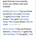 Jewish Trinity #2-Text-Comparison-2