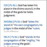Jewish Trinity #2-Text-Comparison-3