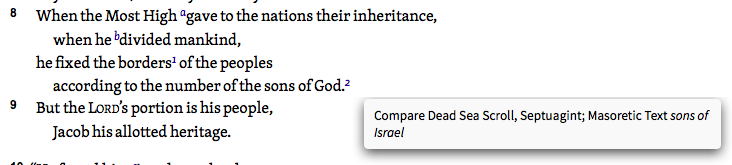 Jewish Trinity #3 2