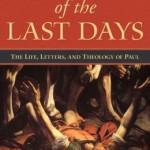 Is Romans the New Deuteronomy?
