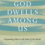 Review: God Dwells Among Us by Beale & Kim