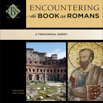 Review: Encountering Romans (2nd Edition) by Douglas Moo