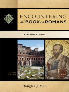 Encountering Romans