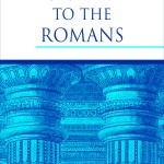 Review: Romans by Colin Kruse (Pillar)