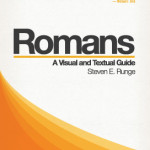 Review: Romans by Steven Runge (High Definition)