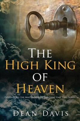 The-High-King-of-Heaven