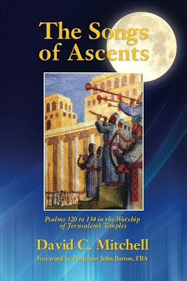 The_Songs_of_Ascents_Cover