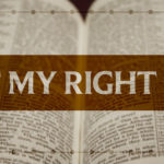 Psalm 110, Prophecy and Evangelical Scholarship