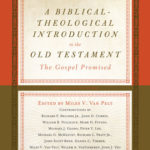 Review: A Biblical-Theological Introduction to the Old Testament