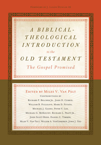 The 7 Best Old Testament Books