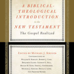 Review: A Biblical-Theological Introduction to the New Testament