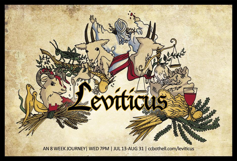Leviticus-poster-web