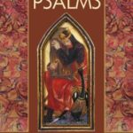 Review: Introduction to the Psalms: A Song from Ancient Israel by Nancy deClaissé-Walford