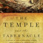 Review: The Temple and Tabernacle by Daniel Hays