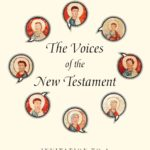 Review: The Voices of the New Testament by Derek Tidball